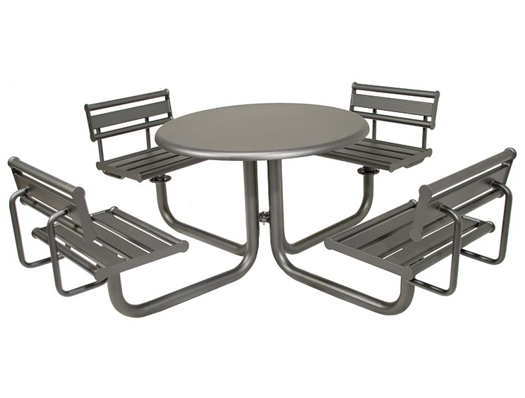 PENN TABLE SET