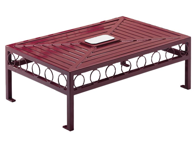 Product Details Site Furniture Keystone Ridge Designs