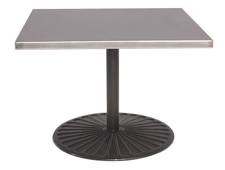 ATRIUM TABLE