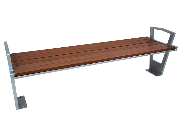 CREEKVIEW FLAT BENCH