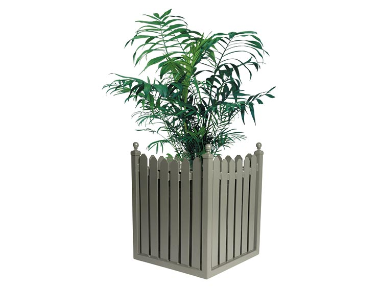FENWICK PLANTER