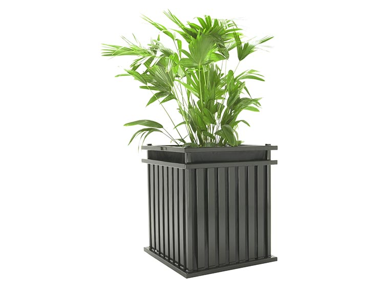 MCCONNELL PLANTER