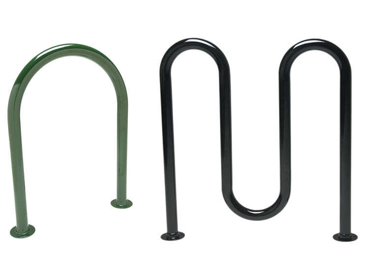 SONANCE BIKE RACK CAP 3-5