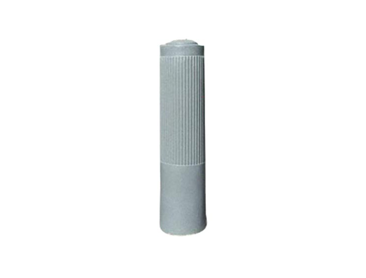 VALLEY BOLLARD SLEEVE