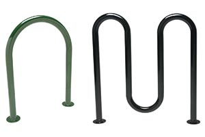 Sonance Bicycle RacK