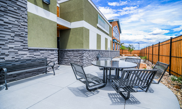 Commercial Outdoor Furniture Trends For, Commerical Outdoor Furniture